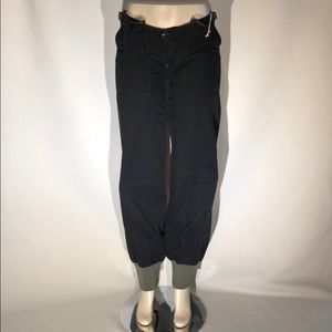 Used, G Star Raw cargo joggers for sale